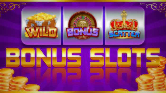 vancouver casino resort Online