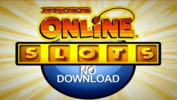 De Brasserie - Holland Casino Reviews - Trip.com Online