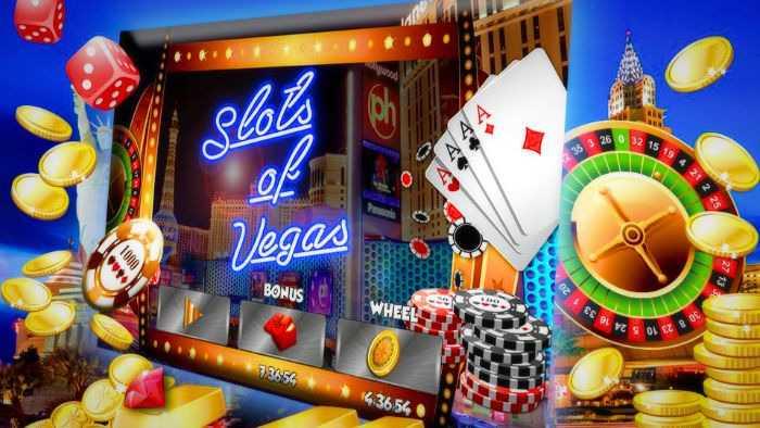 royal flush casino Casino