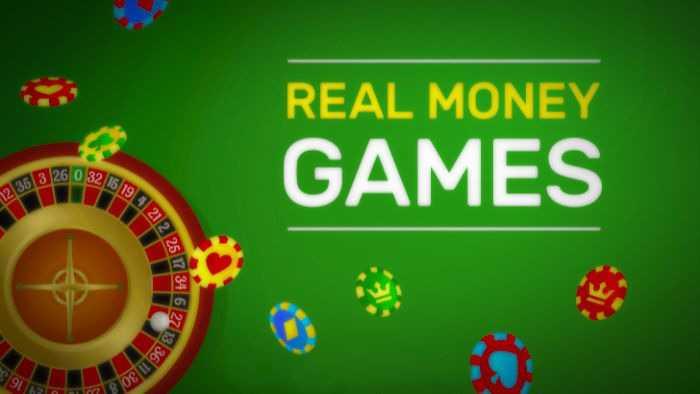 rexdale casino Slot