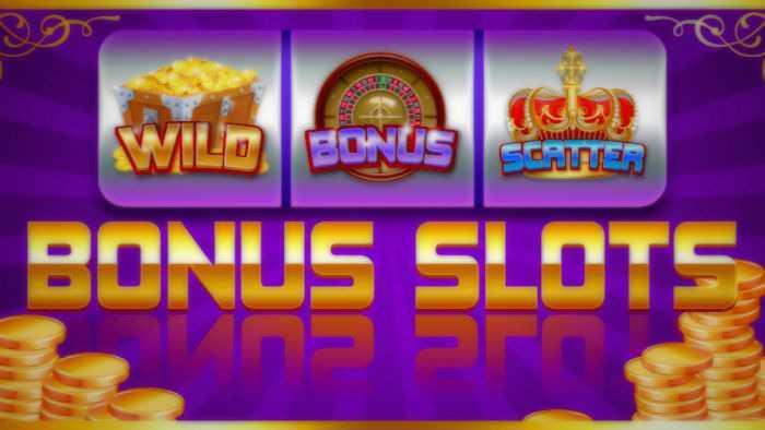 trump hotel las vegas casino Online