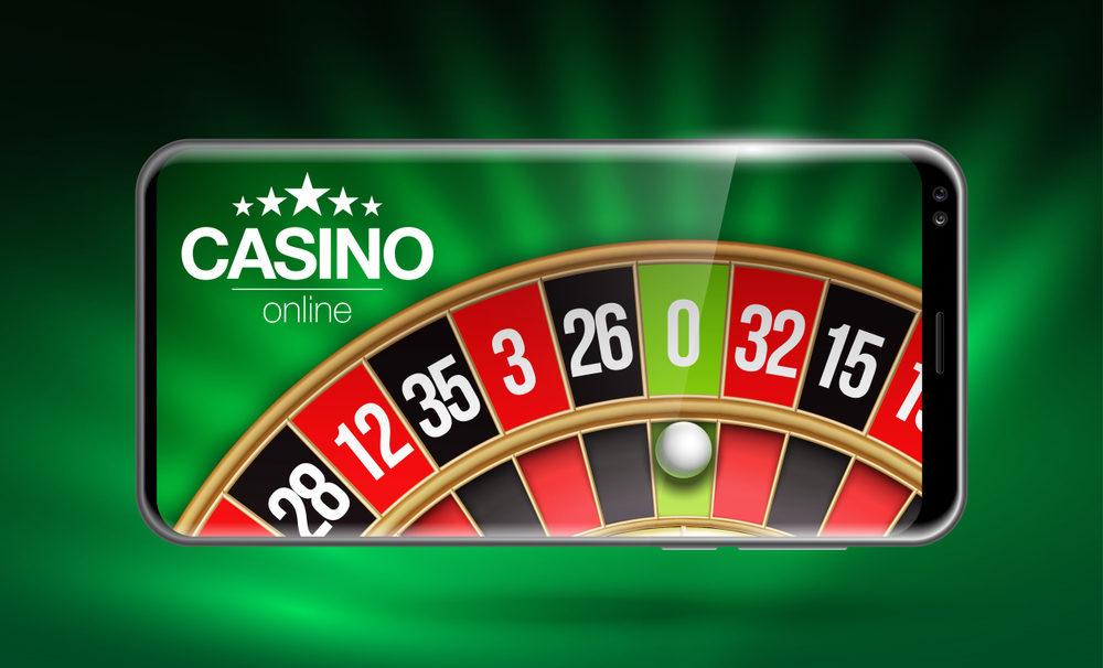 mobile casino in UK